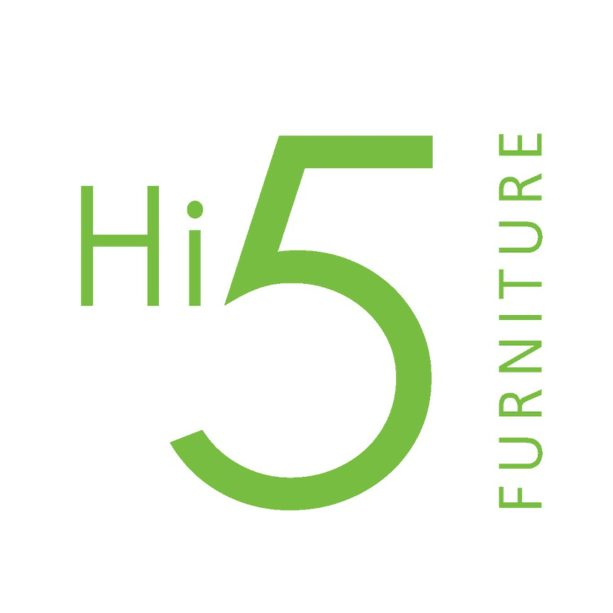 Hi5 Furniture Rep Inspire Contract Group