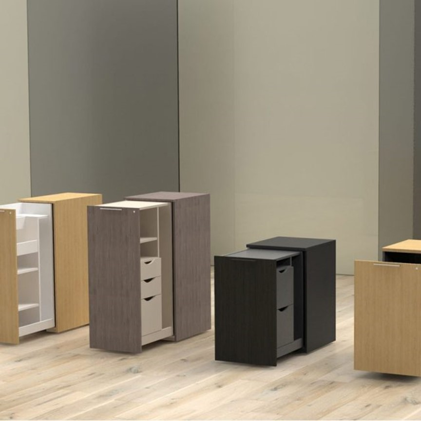 Inspire Contract Group Furniture Rep BRC Group Furniture