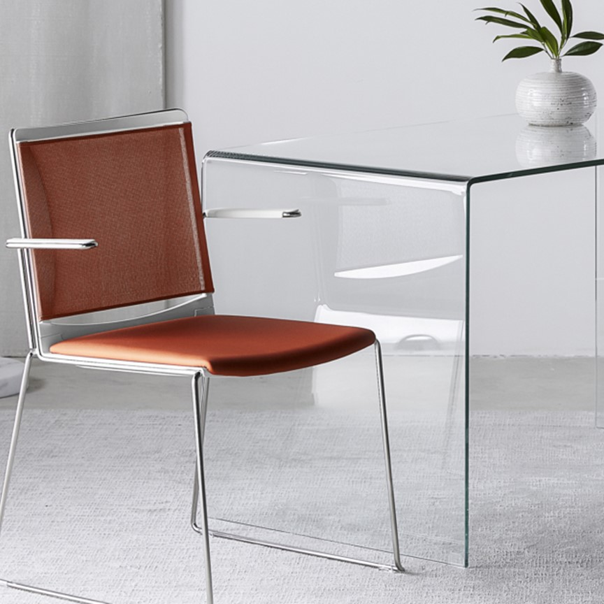 Inspire Contract Group FurnitureVia Rep