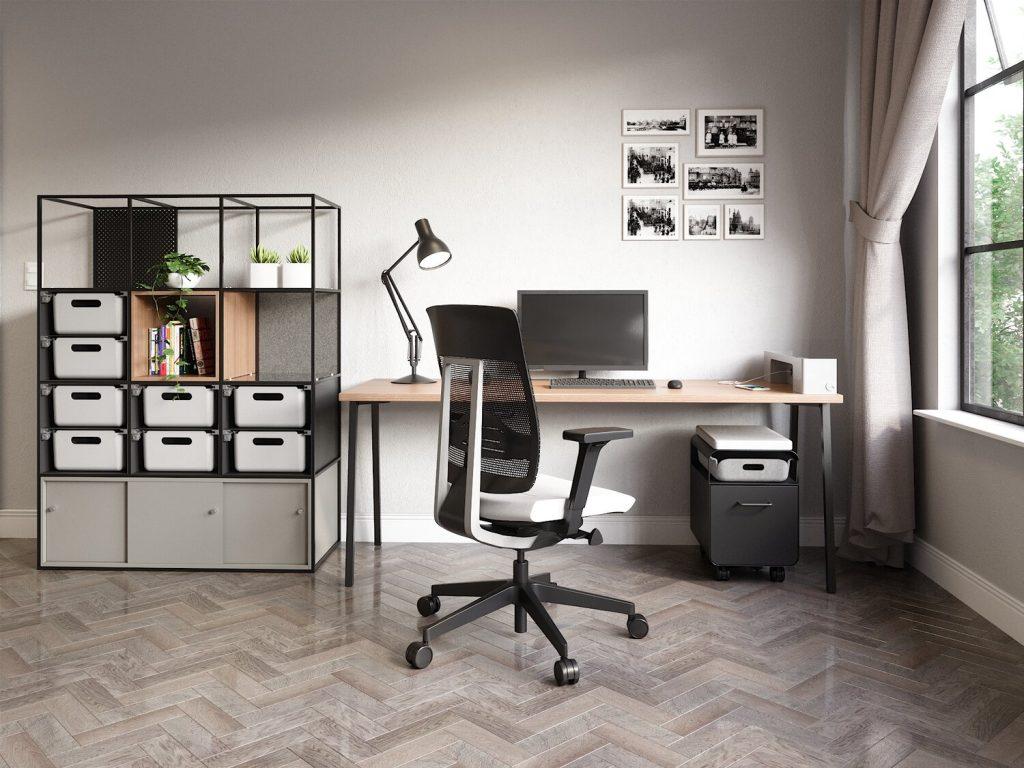 Prv-158266+-+Slyde+-+Clean+Desk-View+01+(1)