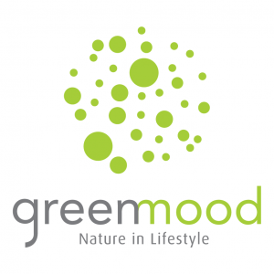 Inspire Contract Group Greenmood Furniture Representatives in CA